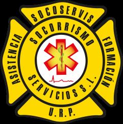SOCOSERVIS Logo